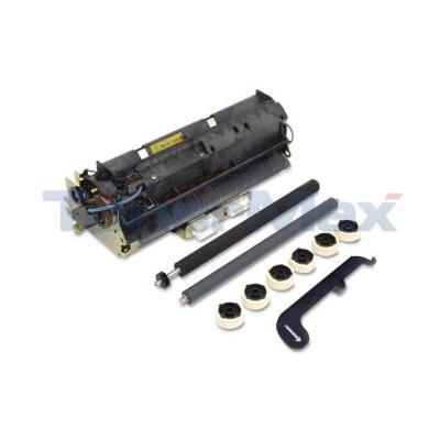 UNISYS UDS136 MAINTENANCE KIT 110V